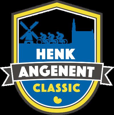 Henk Angenent Classic